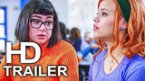 DAPHNE AND VELMA Trailer #1 NEW (2018) Scooby-Doo Live Action Movie HD