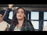 AronChupa - Im an albatraoz (Lyrics - Sub Español) Video Official