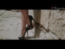 Фархад Бакинский Возьми меня с собой Новые Клипы 2017