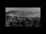 Шыңғырлау ауданында туылған 4 Кеңес Одағының батырлары.