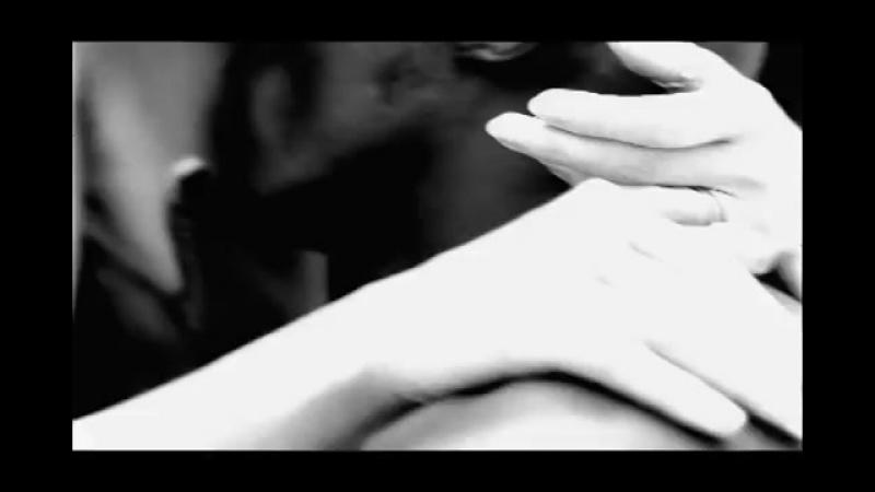 Seal - Secret (Feat. Heidi Klum) [Official Music Video].mp4