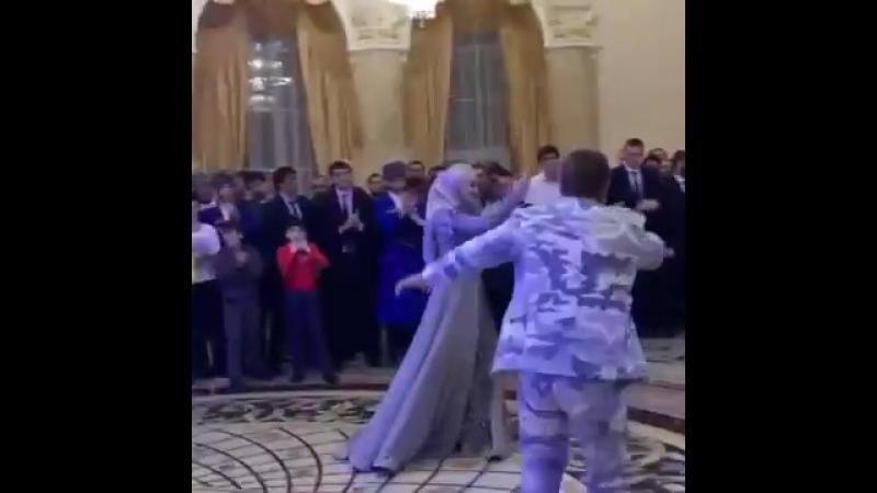 Кадыр Бек