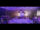 WEDDING FEST 2018 ДЕКОР И ФЛОРИСТИКА в Бресте