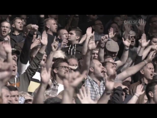 We're back in premier league action! ⚽️ 🆚 man city 🏟 stamford bridge ⌚️ 17:30 bst