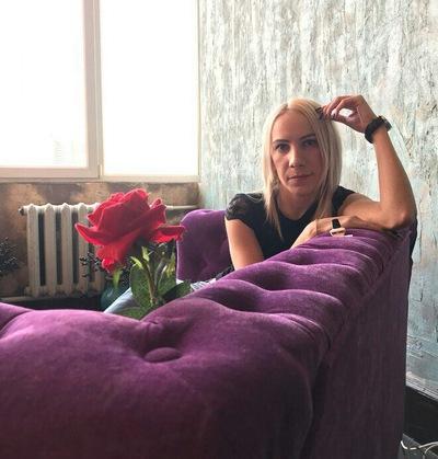 Татьяна Рубцова