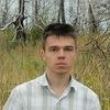 Artem Chichkov