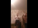 вступление к балету Лебединое озеро П.И.Чайковский