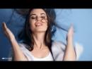 Model Showreel Commercial