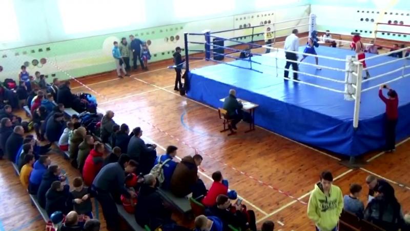 Чемпіонат Сумської області 2018