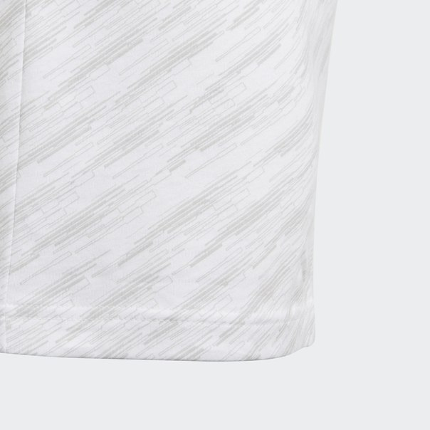 5f181f21044b Футболка Essentials Logo » Интернет магазин Adidas в Минске ...