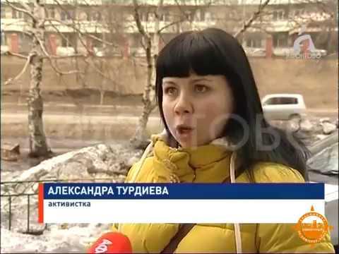 Игрушки с мемориала в Солнечном увезли в церковь | Афонтово Новости