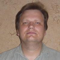 Анкета Денис Рыкунов