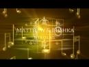 Nikolas Matthew- моя гордость ♥
