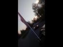 Автопробег 9 мая бпае58 драйв2 газмафия шеви круз 1