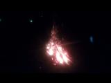 Dantes inferno (Russian version :) )