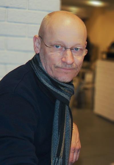 Олег Гринкевич