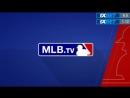 Live: Трансляции матчей от Ermak_Bet