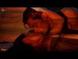 Наталья Штерн &amp Валерий Юрин - Ты только мой (VIDEO 2018) #натальяштерн #валерийюрин
