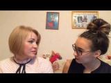 Прямой Эфир со Свадебным Экспертом Недели - ведущей Екатериной Шабаловой.