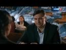 Сериал Двойная ложь 4 серия - Русские сериалы онлайн 2018 года в HD качестве