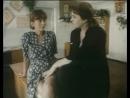Веруська Лесбийский вальсок - Женская тюряга 1991