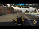 Track mania