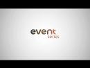 EVENT SERIES DAS Audio