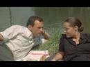 Поезд / Le Train 1973г. 720р, Роми Шнайдер, Жан - Луи Трентиньян