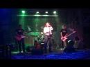 Мономах в клубе Glastonberry pab - Русский крест. 4