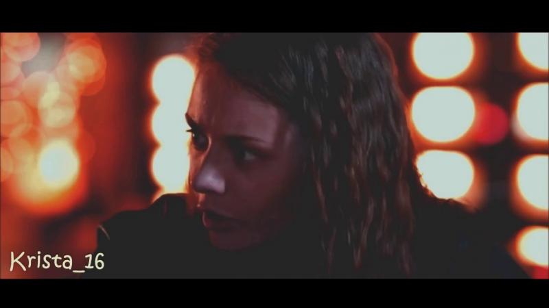 OST Мажор — Больнее всего (Д.Карташов)