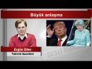 (7) Ergün Diler Büyük anlaşma - YouTube