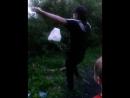 Video-2013-05-23-21-46-