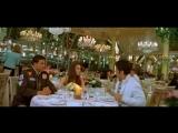 Моя любимая (2006) индийский фильм смотреть онлайн