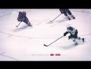 NHL_08.10.2017_MTL@NYR ru 1-003