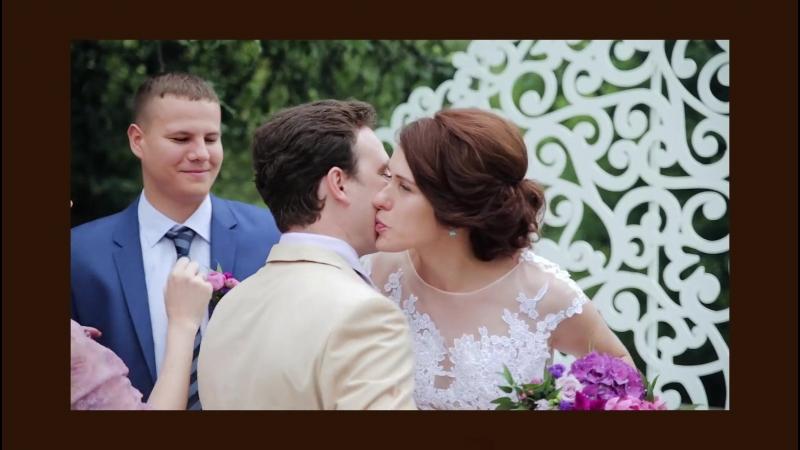 Закажите услуги свадебной съемки и запомните ваши эмоции и счастливые моменты! Вопросы в сообщения