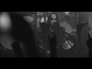 BEHEMOTH - Ora Pro Nobis Lucifer - Official Video 2014 (4)