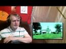 [RV] JOHNNY CASH - HURT