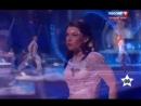 Екатерина Волкова и Михаил Щепкин - Полуфинал Танцы Со Звездами