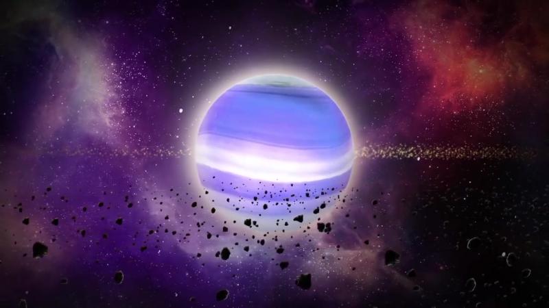Gorillaz - Andromeda (DRAM Special)