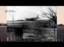 Джанкойский военный городок: 5, 20, 50 лет назад...