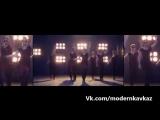 Mamikon(Мамикон) - Я тебя люблю (Клип) V...nkavkaz (360p).mp4