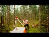 Go orienteering! Спортивное ориентирование. Фильм (1)