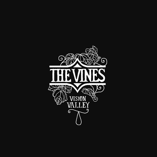 The Vines альбом Vision Valley