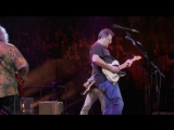 Vince Gill, Albert Lee, Keith Urban - I Aint Living Long Like This