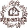 """""""Рак-House"""" - раки и морепродукты с доставкой"""