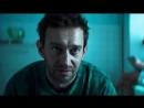 Селфи 2018 Константин Хабенский, полный фильм смотреть онлайн бесплатно в хорошем качестве Full HD 720 1080 iTunes