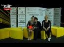 Влада Никольченко Мяч Финал - Гран-При Кубок Дерюгиной 2018