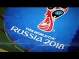 Трейлер обновления FIFA 18
