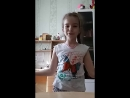 Карина Смирнова Live