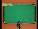 Финал осенниего турнира 2005 Е Сталев vs И Арчвадзе американка 80 часть 2